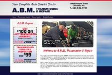 ABM Transmission