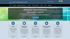 AIM Consulting Associates