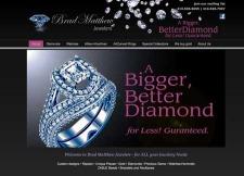 Brad Matthew Jewelers