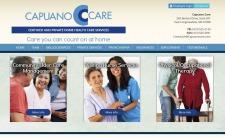 Capuano Care