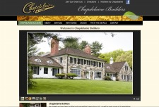Chapdelaine Builders