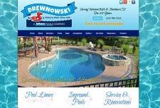 Drewnowski Pools