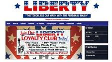 Liberty Auto Wash