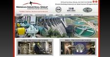 Meridian Industrial Group