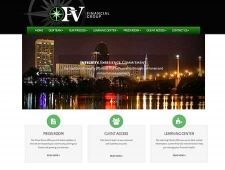 Pioneer Valley Financial Group, LLC