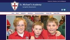 Saint Michael's Academy